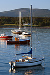 Cal 25 - WindDrift sailboat rental